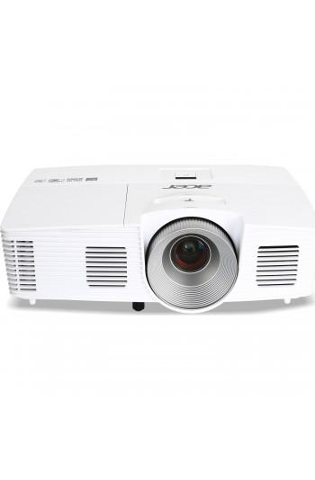 Acer H6502BD DLP FHD 1080P 1920x1080 3400AL 2xHDMI/MHL 3D Kablosuz Projeksiyon + Wifi
