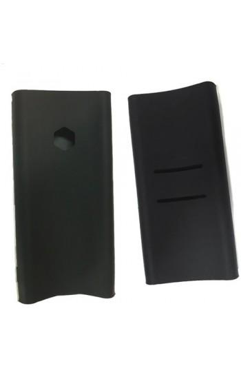 Xiaomi 20000 mAh 2C Taşınabilir Şarj Cihazı Siyah Kılıf