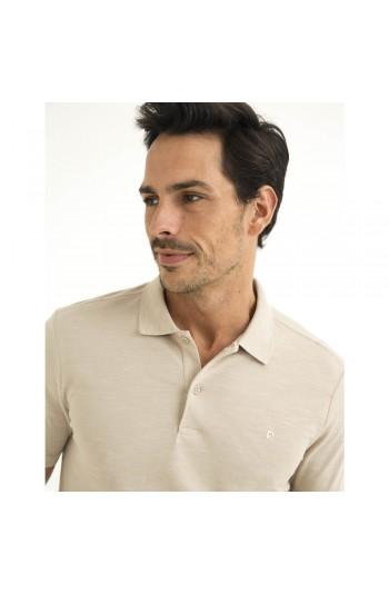 Pierre Cardin T-Shirt HDQ7AF6EZ