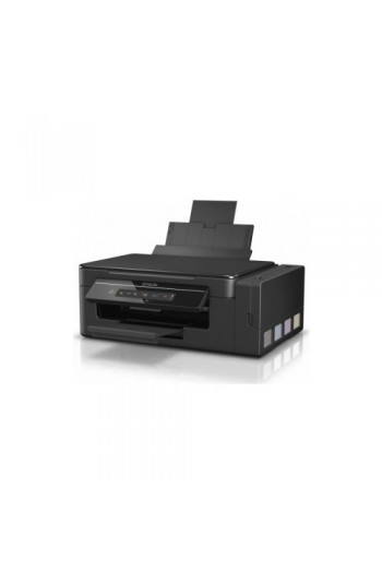 Epson Color Tank Its L3060 Photoink Mürekkepli Yazıcı