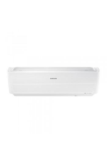 Samsung AR9500 AR12HSSFCWK/SK A++ 12000 BTU Duvar Tipi Inverter Klima