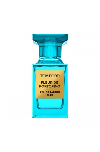Tom Ford Fleur De Portofino Edp 50 ml Kadın Parfüm
