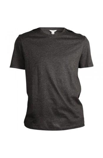 Calvine Klein Erkek T-Shirt
