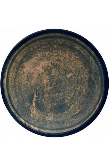 Kütahya Porselen Nano Krem 24 Parça 6 Kişilik Yemek Takımı