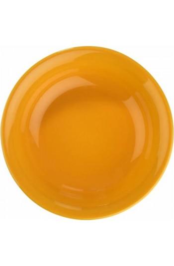 Kütahya Porselen Nano Ceram 24 Parça 6 Kişilik Yemek Takımı 89030