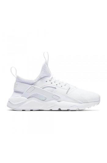 Nike Huarache Run Ultra (Ps) Pre-School Shoe Erkek Çocuk Ayakkabı