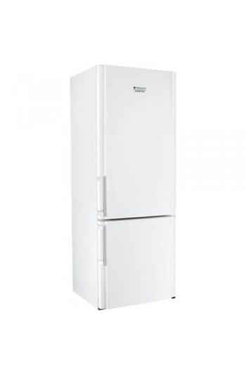 Hotpoint Ariston EcoTech E2BLH 19213 F (TK) A+ 474 lt No-Frost Buzdolabı