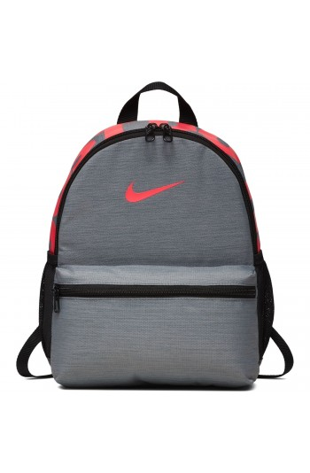 Nike Brasilia Just Do It Çocuk Sırt Çantası