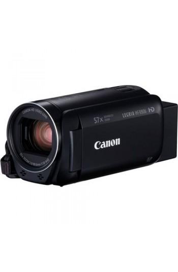Canon HF-R806 Video Kamera