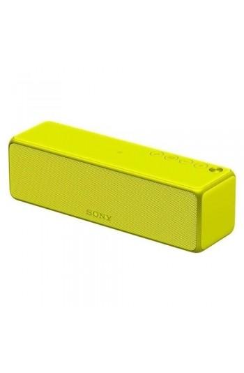 Sony Srs-Hg1 Bluetooth Taşınabilir Kablosuz Hoparlör