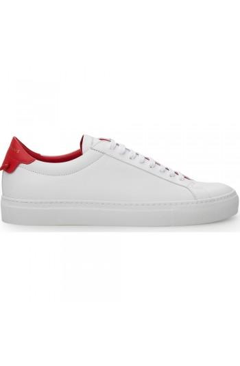 Givenchy Erkek Ayakkabı