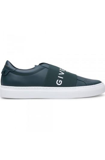 Givenchy Erkek Ayakkabı 7AP2KJ7U3