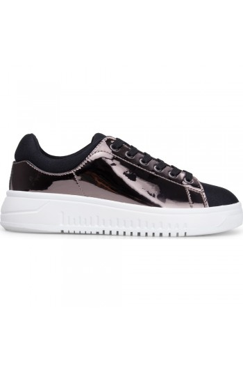 Emporio Armani Kadın Ayakkabı