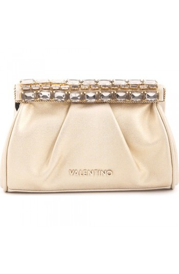 Valentino Kadın Clutch Çanta